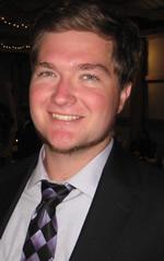 Spencer Garretson - Assistant Director - Ratamacamp