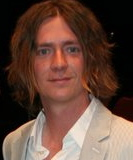 Lance Brightwell - Assistant Director - Ratamacamp